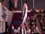 NBA Dunks The best!