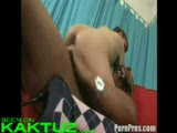 Little hole raped by monster cock