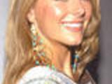 Jennifer Hawkins Dress Slip