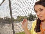 18yo schoolgirl fucked by her perverted teacher