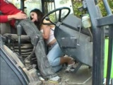 Hot german farmers porn
