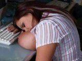 Sleeping Funbags