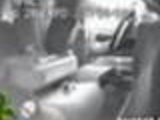 Here is a clip of car thief