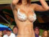 Sexiest Bikini Ever
