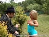 Midget Sex 1 - Al Caporno