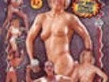 Naked Female Bodybuilders