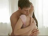 Dania-Romantic Morning