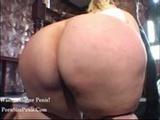 White ass pArt2
