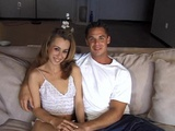 amateur sex_candi and justin