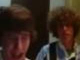 Two Fag Guys