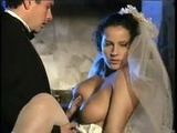 PussyWives.NotLong.C ||  sex movie b4 - P ...