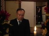 full japan girl porn 28 clip 1
