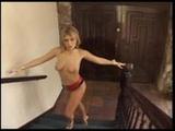 www.Free Sex Cam 4 U.com