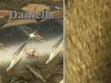 Daniella Rush - Up Your Ass 13
