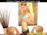 Absolut New Teen Porn Star teen amateur t ...