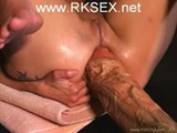 s largest dick the world fucking sexy bitch