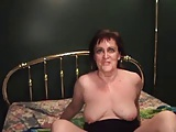 Molly gets a load of cum from dirk diggler