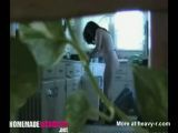 Cheating Wife Seduces Repairman
