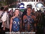 Key West Street Fair Part 1