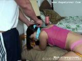 Rough Bondage Sex - Violent sex Videos