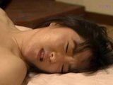 Young japanese girl fucked and cummed on - Japanese