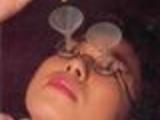 Augentropfen