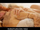 Nubile Films - Show Me What You Like