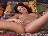 Masturbate On Camera