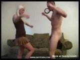 Cock Ball Torture - Cbt Videos