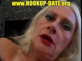 Amateur granny have hot hardcore fuck and ...