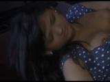 Outdoor sex with Carmen Hart
