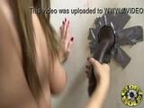 Paige Turnah - Gloryhole