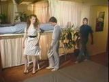 Backdoor Romance - Scene 7 - Golden Age Media