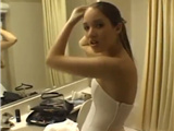 Cute Kai 19yo old made nice sex tape in wedding night
