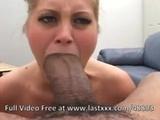Bailey fucked by huge black dick Shane Diesel