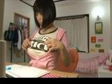 My Lovely Student Maeda Yuki