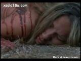 Snuff Rape Video - Rape Videos