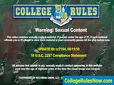 College Sex Tape Vids and Pics - CollegeR ...
