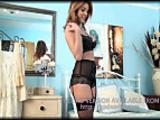 Kelly McGregor (APD Nudes.com)