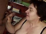 Old Sexy Grannys1
