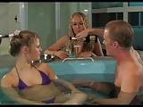 Whirlpool Threesome (J65)