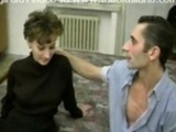 Debuttanti Italiane Valentina Italian Castings..