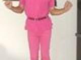 Gay PinkGuy
