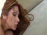 milfsonly.blogspot.c mature wife with big ...