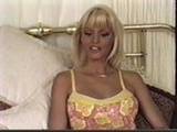 Anita Blond- Video Virgins 36 (1997)