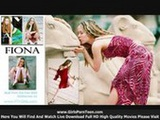 Fiona sweet girls show pussy full movies
