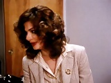 Annette Haven - Center Spread Girls ( Movie )