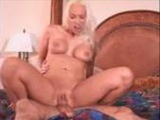 Another Mans Wife Part5