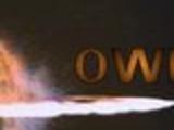 Owned StarWars Alderaan