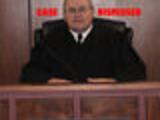 Penis Judge